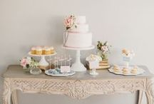 ❤ Pretty Party ❤ / Pretty party ideas / by Layer Cake Shop