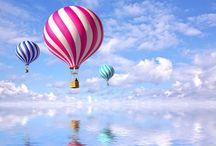 || Balloons ||