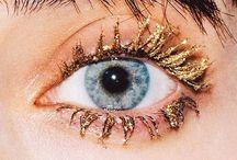 || Makeup ||