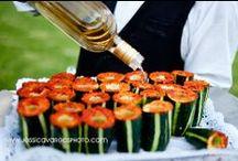 Ideas para Bodas - Wedding Ideas / Ideas divertidas para bodas, fun wedding ideas