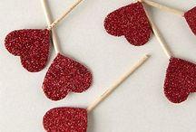 Project Valentine