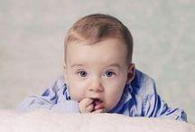 infanzia e newborn / le mie fotografie di infanzia, ritratti e newborn