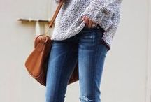 Clothes / Style