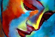 Art Gallery / Sınırsız Hayal Gücü