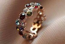 Jewellery /
