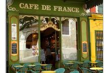 Кафе,рестораны.