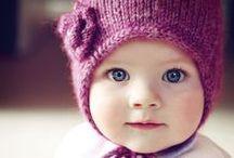 Blog The Baby House / En el blog de The Baby House (http://blog.thebabyhouse.es) te hablamos de seguridad infantil, consejos, comparativas de productos y mucho más. ¡Te esperamos!