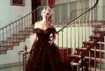 Monroe / Marilyn Monroe photoes