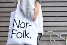 We are The Nor-Folk