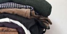 Ilkapilka clothing /  Available here:http://ilkapilka.bigcartel.com/products Instagram: @_ilkapilka_