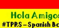 Spanish #TPRS BOOKS / Books, activities, and videos that are good to use with a TPRS model.