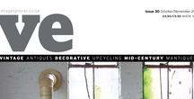 VE Magazine - Issue 30