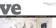 VE Magazine - Issue 32