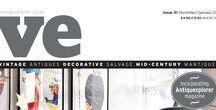 VE Magazine - Issue 31