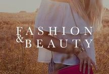 [ FASHION VICTIM ]  beauty, lifestyle & statement pieces // The Coco Question