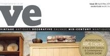 VE Magazine - Issue 33