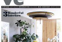 VE Magazine - Issue 34