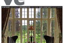VE Magazine - Issue 35
