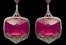 JEWELRY I LOVE......!!! / by Faria Siddiqui Jewelry