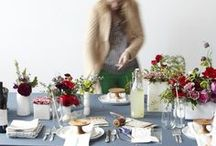 table styling we love