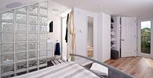 Landmark Lofts - All Projects / Loft Conversion and Home Extension Specialists in London UK