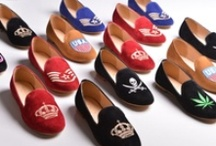 K E N A R I   S H O E S   / Original slippers & women shoes, crafted with a wonderful team in a simple workplace.