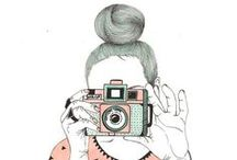 Art i Il•lustracions
