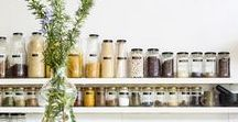 Good housekeeping / How to keep your home organised and in order, with Good's tips and inspiration