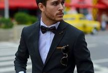 Mens Clobber // Style / Style matters.