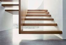 staircase_