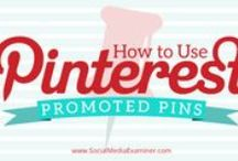 Pinterest / #SocialMedia