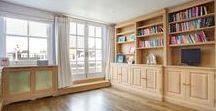 Dream Property in Kensington