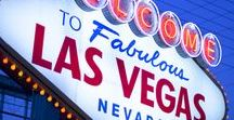 The best of: Nevada / The best of Las Vegas and surroundings