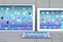 Everything Apple / Everything Apple!