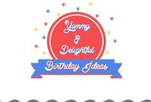 Amazing Birthday Presents Forever / Celebrate birthday occasion with Giftblooms. Oder amazing  birthday presents like birthday balloons, flowers, gift baskets, cakes, cookies etc. presents forever. Get the surety of  your birthday gifts delivery on proper time.