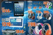 Nowe technologie / Najnowsze technologie i sprzęt elektroniczny, które cię zaskoczą.