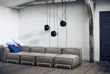 Vintage by Kato / Vintage inrichting voor iedere ruimte zowel particulier als bedrijfsruimte.