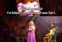 Disney / Disney.