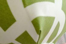 Upholstery / Diy