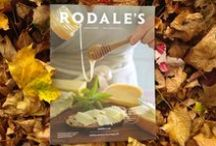 Leadership / Leadership and business advice/tips from Rodale CEO, Maria Rodale. / by Maria's Farm Country Kitchen