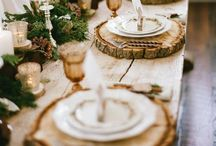 Rustic / Lovely rustic pics with lots of atmosphere.
