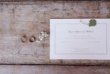Bodrum Wedding Details / Düğün süslemeleri , düğün organizasyonları