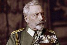 Das Deutsche Kaiserreich 1871-1918