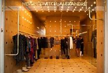Herchcovitch;A | Fashion Mall