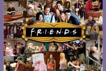 F.r.i.e.n.d.s(: / SO NO ONE TOLD YOU LIFE WAS GONNA BE THIS WAYYYY *clapy clap clap*