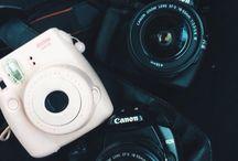 photography •