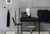 Ad&n.store.studio.suggest / Store