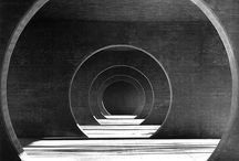 Ad&n.Suggest.Arquitecture / Architecture