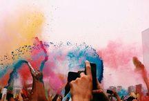 festival+raves