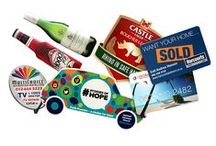 Fridge Magnets / Mango Moon manufactures high quality fridge magnets specifically to meet your objectives and budgetary needs. With the ability to custom print, we deliver brands into a number of areas in everyday life. Whether in the advertising, promotional or the home environment, our fridge magnets are a great cost effective product.